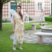 Shakespeare im Park \ Ensemble