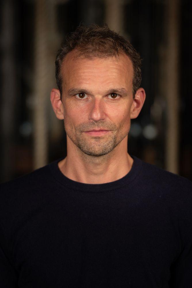 Matthias Hermann