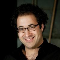 Leo Hussain