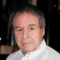 Werner Friedl