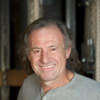 Walter Sachers