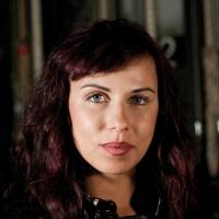 Kristina Kantsel