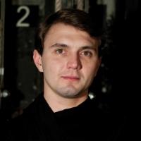 Vladislav Koltsov