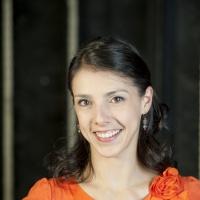 Flávia Samper