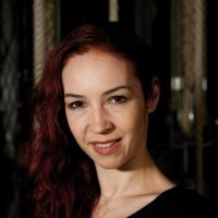 Cristina Uta
