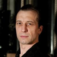Josef Vesely