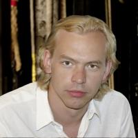 Alexey Birkus