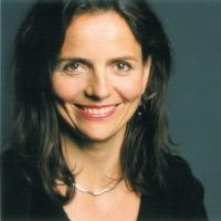 Amélie Niermeyer