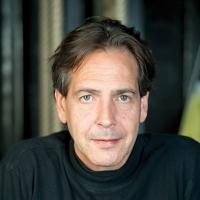 Cornelius Gohlke