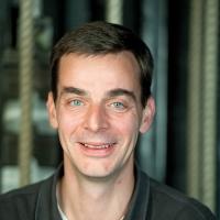 Felix Mayrhofer