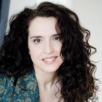 Frances Pappas