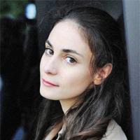 Jasmin Mairhofer