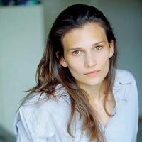 Lisa Müller-Trede