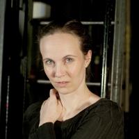 Nicole Viola Hinz-Schouwstra