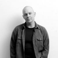Paul Kribbe