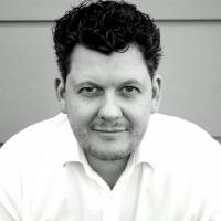 Einar Th. Gudmundsson