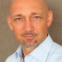 Kurt Schrepfer