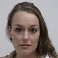 Katharina Elisabeth Kram