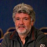 Claus Tröger