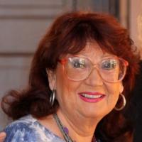 Barbara Kreisler-Peters