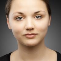 Anna Stiepani