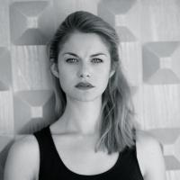 Lucy Scherer