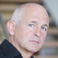 Fritz Egger