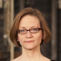 Carola Schiefke