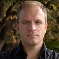 Karsten Bohn