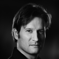 Florian Plock