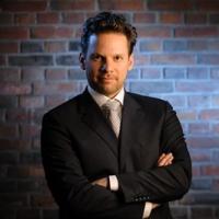 Mark Omvlee