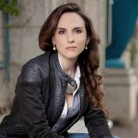Rebecca Nelsen