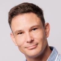 Marc Seitz