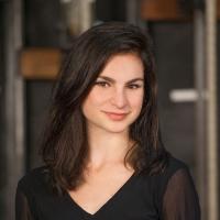 Arianna Rene Spitz
