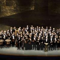 Mozarteumorchester Salzburg (Foto_Nancy Horowitz)