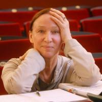 Arila Siegert