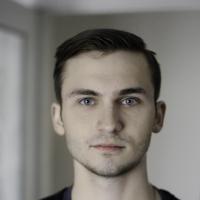 Steffen Lehmitz