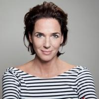 Franziska Becker
