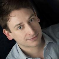 Paul Curievici