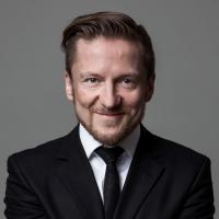 Andreas Gergen
