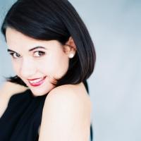 Laura Nicorescu
