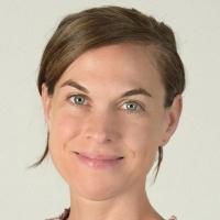Sonja Böhm
