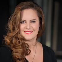 Anne-Fleur Werner
