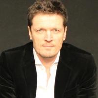 Bruno Juen