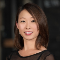 Chigusa Fujiyoshi
