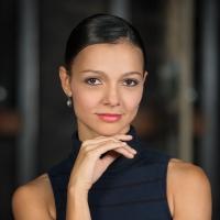 Márcia Jaqueline