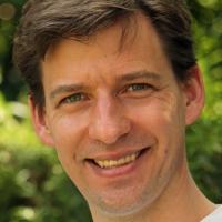 Gerrit Jurda