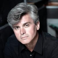 Massimo Zanetti