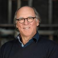 Prof. Peter Breuer