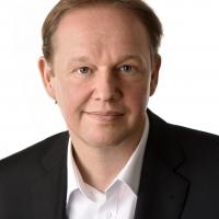 Carl Philip von Maldeghem